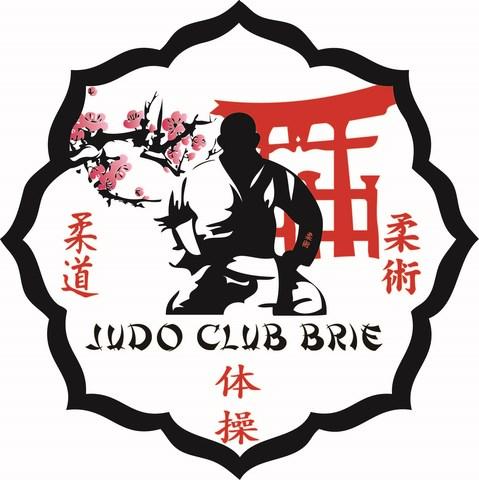 LOGO-JUDO-CLUB-1